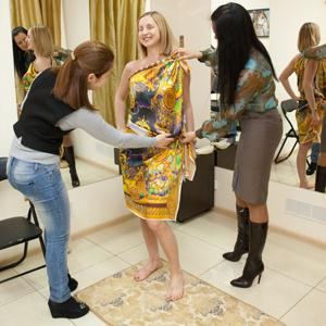Ателье по пошиву одежды Горьковского