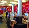 Интернет-кафе в Горьковском
