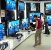 Магазины электроники в Горьковском