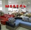 Магазины мебели в Горьковском