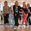 Школы танцев в Горьковском