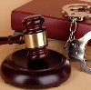 Суды в Горьковском