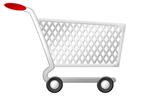 Бегемот - иконка «продажа» в Горьковском