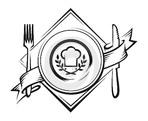 Круазе - иконка «ресторан» в Горьковском